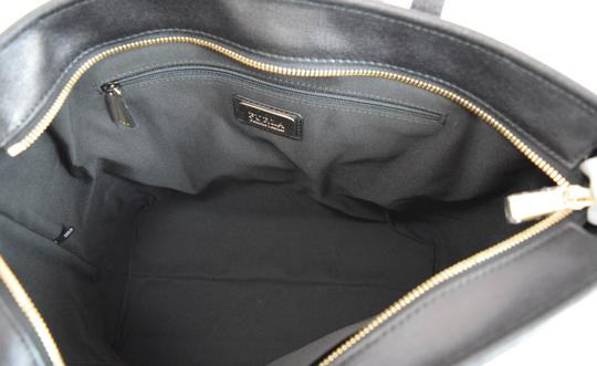 Furla Tote in black Image 3