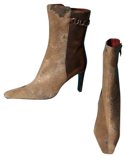 Preload https://img-static.tradesy.com/item/26150021/donald-j-pliner-bronze-metallic-couture-sand-hair-calf-leather-new-bootsbooties-size-us-85-regular-m-0-1-540-540.jpg