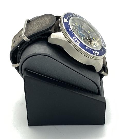 Aragon Watch ARAGON Divemaster Skeleton 45mm Image 3