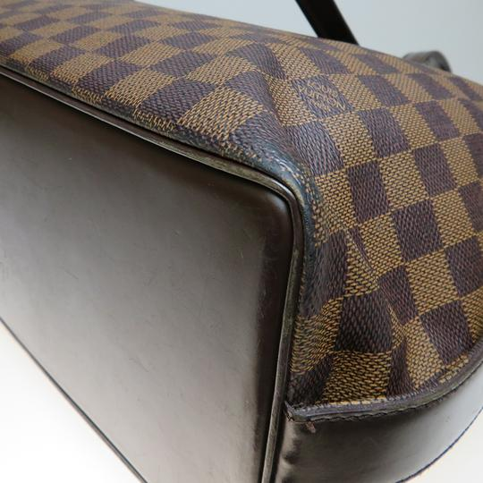 Louis Vuitton Shoulder Bag Image 13