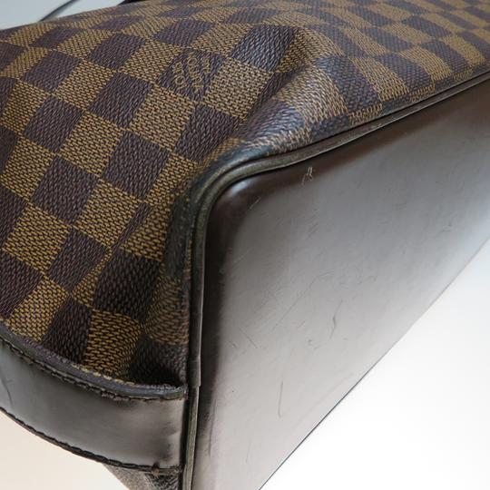 Louis Vuitton Shoulder Bag Image 14