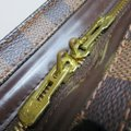 Louis Vuitton Shoulder Bag Image 16