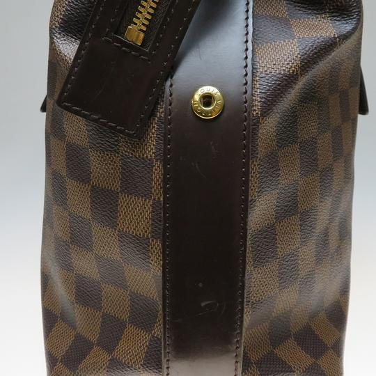 Louis Vuitton Shoulder Bag Image 7