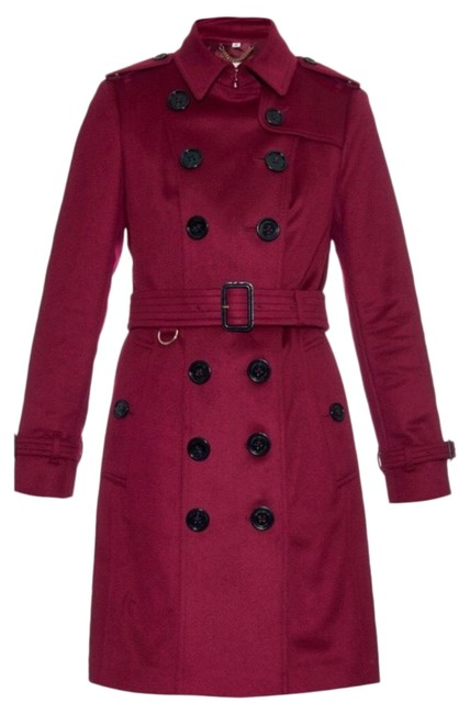 Preload https://img-static.tradesy.com/item/26150546/burberry-london-cashmere-sandringham-coat-size-2-xs-0-1-650-650.jpg