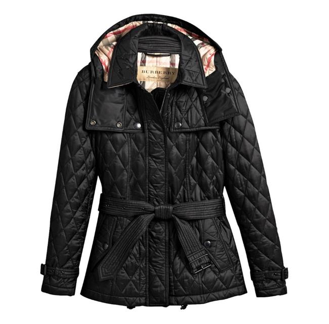 Preload https://img-static.tradesy.com/item/26151456/burberry-black-finsbridge-hooded-quilted-short-jacket-size-6-s-0-0-650-650.jpg