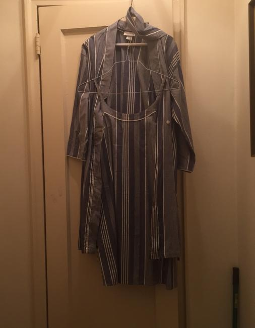 Item - Robe & Gown