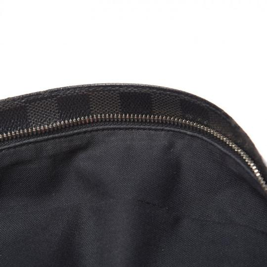 Louis Vuitton Backpack Image 11