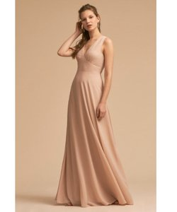 BHLDN Capulet #44648343 Formal Bridesmaid/Mob Dress Size 8 (M)