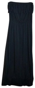 black Maxi Dress by Sweet Pea by Stacy Frati