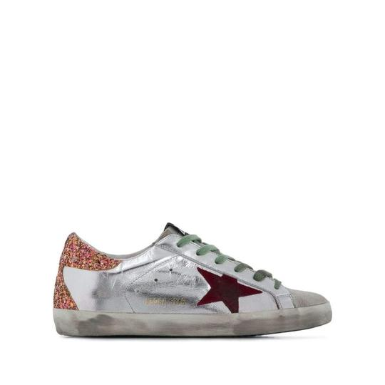 Preload https://img-static.tradesy.com/item/26155722/golden-goose-deluxe-brand-silver-women-superstar-g35ws590p12-sneakers-size-eu-35-approx-us-5-regular-0-0-540-540.jpg