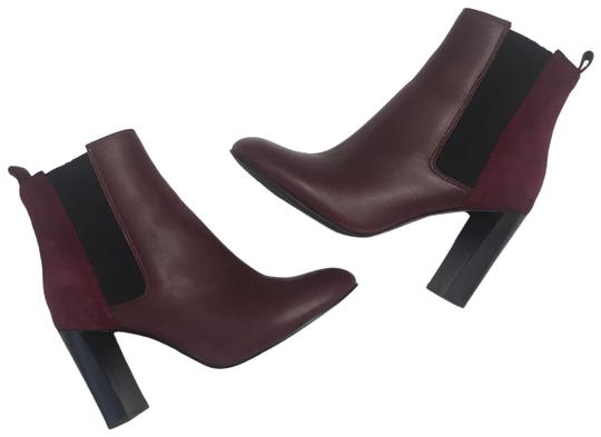Preload https://img-static.tradesy.com/item/26155859/boden-burgundy-leather-chelsea-bootsbooties-size-us-7-regular-m-b-0-1-540-540.jpg