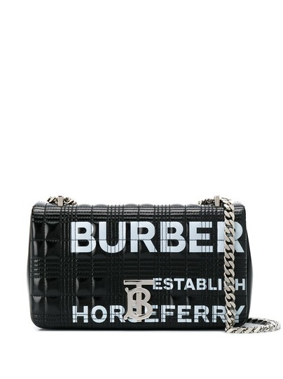 Preload https://img-static.tradesy.com/item/26155861/burberry-small-horseferry-print-quilted-lola-black-leather-shoulder-bag-0-0-540-540.jpg