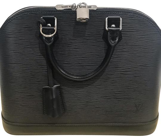 Preload https://img-static.tradesy.com/item/26155899/louis-vuitton-lather-satchel-0-1-540-540.jpg