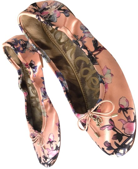 Preload https://img-static.tradesy.com/item/26155917/sam-edelman-womens-felicia-floral-print-pink-satin-bow-slip-on-flats-size-us-75-regular-m-b-0-1-540-540.jpg