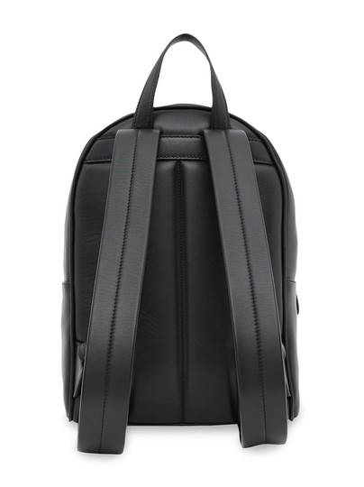 Burberry Leather Backpack Image 1