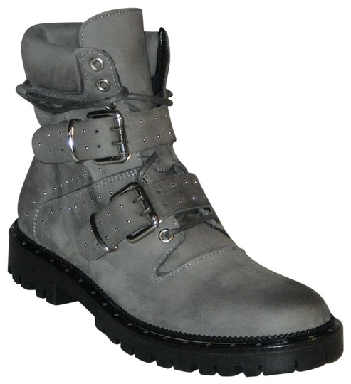 Preload https://img-static.tradesy.com/item/26155981/free-people-gray-studded-mountain-brook-hiker-bootsbooties-size-eu-40-approx-us-10-regular-m-b-0-1-540-540.jpg