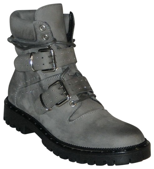 Preload https://img-static.tradesy.com/item/26156017/free-people-gray-studded-mountain-brook-hiker-bootsbooties-size-eu-38-approx-us-8-regular-m-b-0-1-540-540.jpg