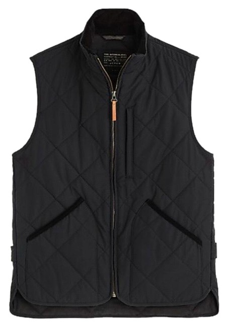 Preload https://img-static.tradesy.com/item/26156038/jcrew-navy-blue-men-s-vest-size-12-l-0-1-650-650.jpg