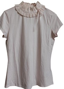 Ted Baker Top baby pink