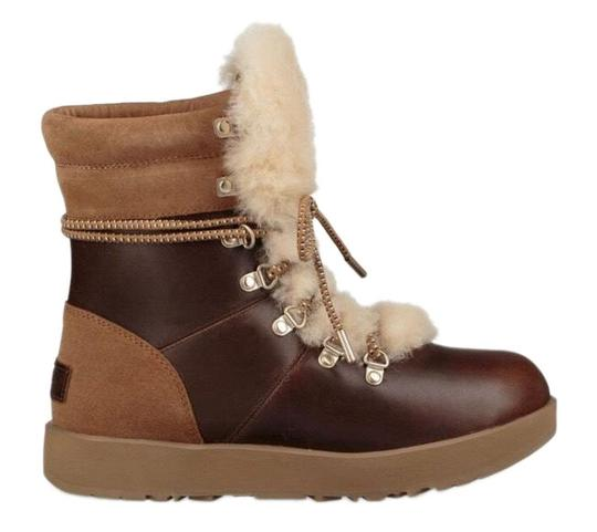 Preload https://img-static.tradesy.com/item/26156093/ugg-australia-chestnut-viki-bootsbooties-size-us-7-regular-m-b-0-1-540-540.jpg