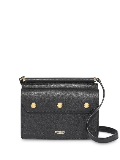 Preload https://img-static.tradesy.com/item/26156103/burberry-mini-title-with-pocket-detail-black-lambskin-leather-cross-body-bag-0-0-540-540.jpg