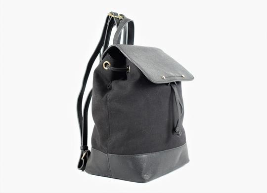 Sole Society Backpack Image 1