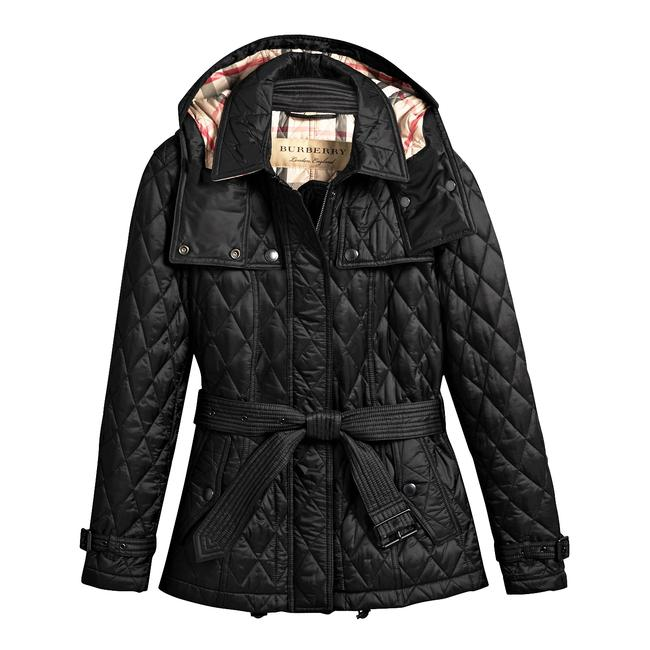 Preload https://img-static.tradesy.com/item/26156182/burberry-black-finsbridge-hooded-quilted-short-jacket-coat-size-12-l-0-0-650-650.jpg