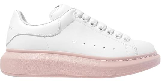 Preload https://img-static.tradesy.com/item/26156205/alexander-mcqueen-leather-exaggerated-sole-sneakers-size-eu-37-approx-us-7-regular-m-b-0-1-540-540.jpg