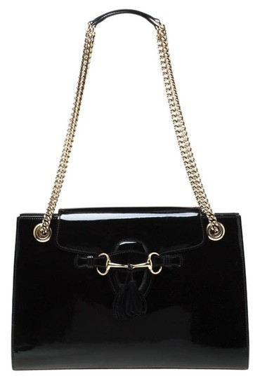 Preload https://img-static.tradesy.com/item/26156267/gucci-emily-chain-large-black-patent-leather-shoulder-bag-0-1-540-540.jpg