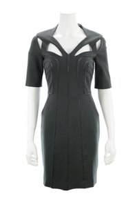 Catherine Deane Dress