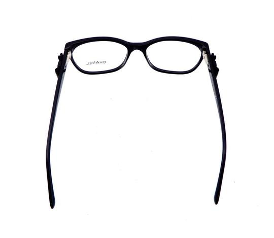 Chanel Chanel CH3284-Q c. 501 Eyeglasses RX Frames 53mm 53-17-140 Italy Image 4