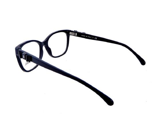 Chanel Chanel CH3284-Q c. 501 Eyeglasses RX Frames 53mm 53-17-140 Italy Image 5
