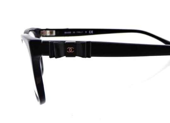 Chanel Chanel CH3284-Q c. 501 Eyeglasses RX Frames 53mm 53-17-140 Italy Image 8