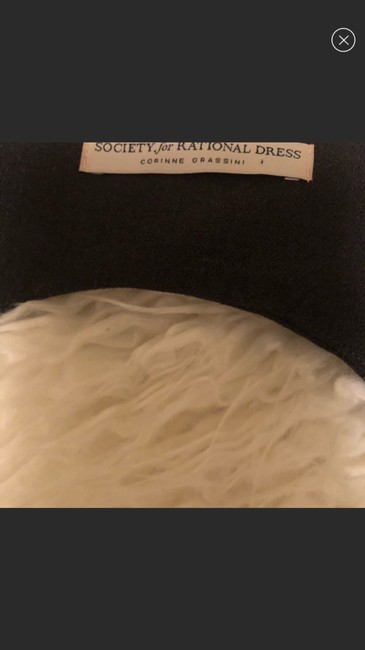 Society For Rational Dress Dress Image 4