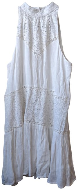 Preload https://img-static.tradesy.com/item/26159365/lovers-friends-ivory-star-chaser-lace-mini-short-casual-dress-size-4-s-0-1-650-650.jpg