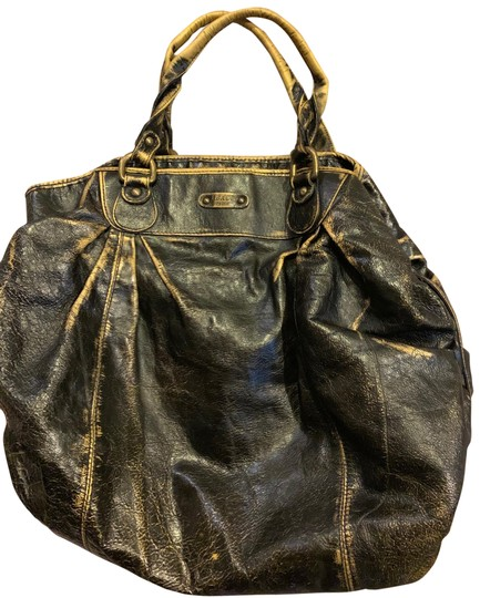 Preload https://img-static.tradesy.com/item/26159376/abaco-tote-made-in-france-black-and-gold-leather-shoulder-bag-0-1-540-540.jpg