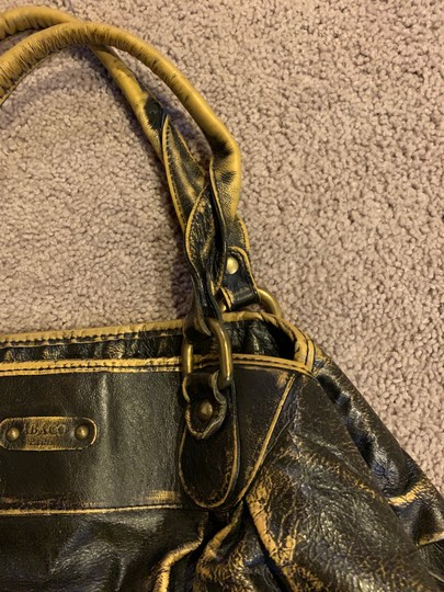 ABACO Shoulder Bag Image 7