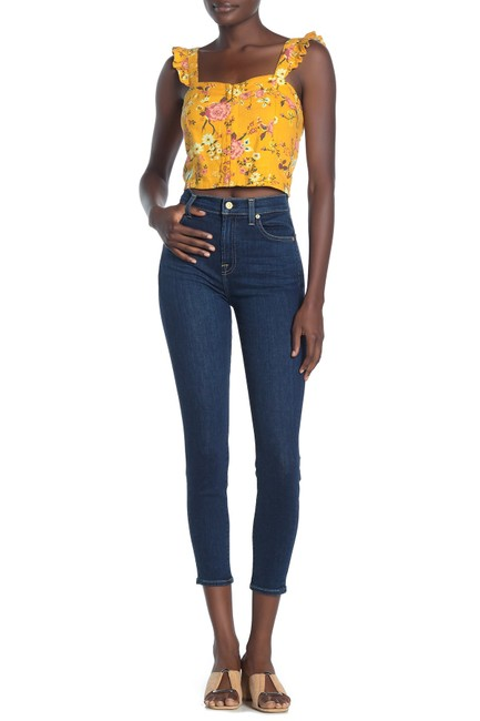 Preload https://img-static.tradesy.com/item/26159395/7-for-all-mankind-twilight-blue-dark-rinse-gwenevere-high-waist-ankle-skinny-jeans-size-29-6-m-0-0-650-650.jpg