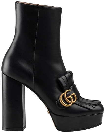 Preload https://img-static.tradesy.com/item/26159438/gucci-black-gr-leather-platform-ankle-with-fringe-bootsbooties-size-eu-395-approx-us-95-regular-m-b-0-1-540-540.jpg
