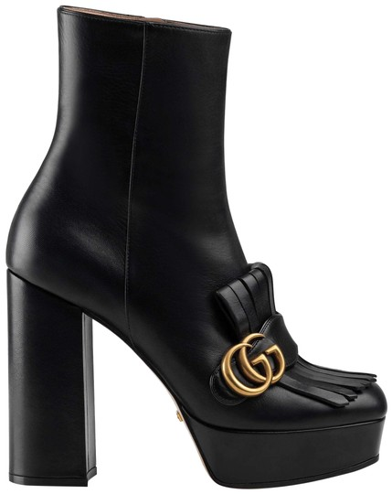 Preload https://img-static.tradesy.com/item/26159447/gucci-black-gr-leather-platform-ankle-with-fringe-bootsbooties-size-eu-40-approx-us-10-regular-m-b-0-1-540-540.jpg