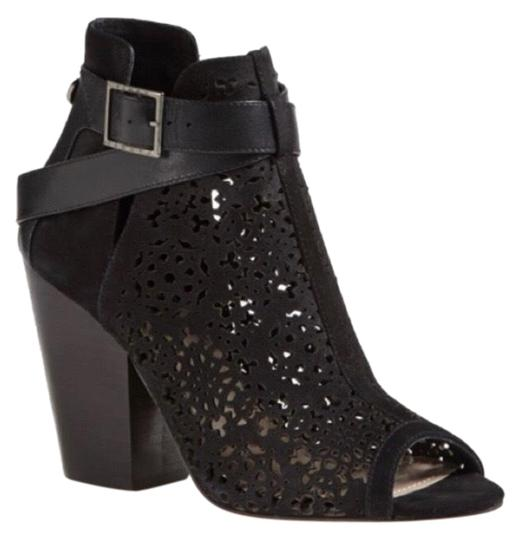 Preload https://img-static.tradesy.com/item/26159497/vince-camuto-leather-maizy-open-toe-bootsbooties-size-us-10-regular-m-b-0-1-540-540.jpg