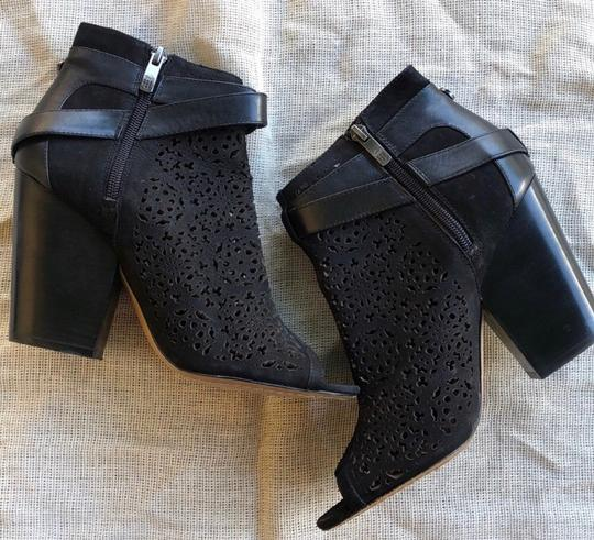 Vince Camuto Boots Image 3