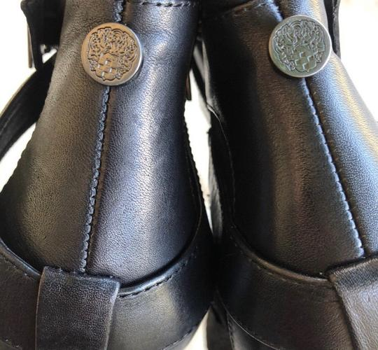 Vince Camuto Boots Image 5