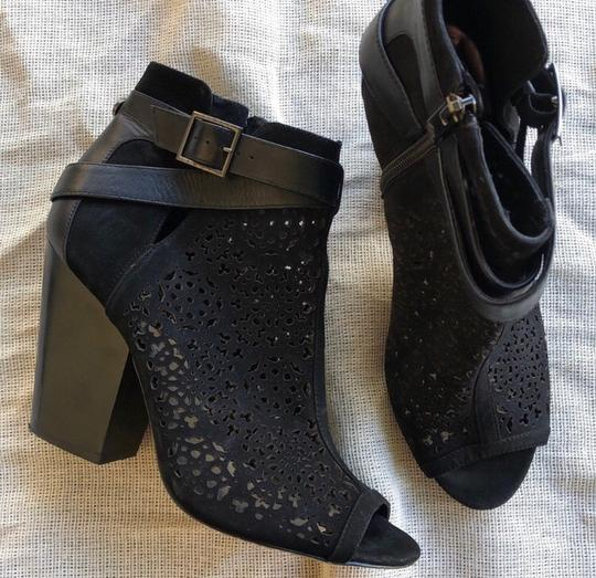 Vince Camuto Boots Image 6