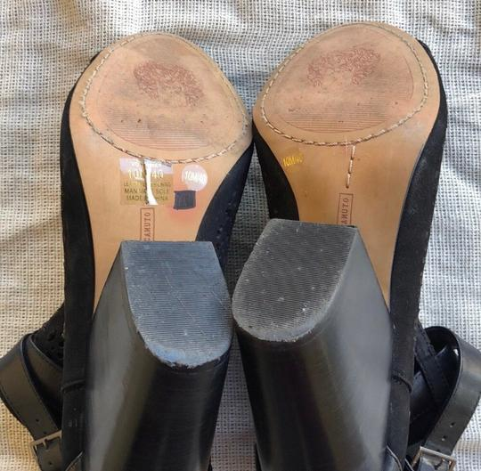 Vince Camuto Boots Image 7
