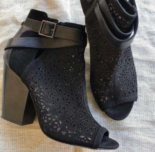 Vince Camuto Boots Image 8