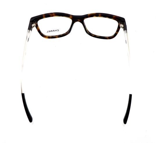 Chanel Chanel CH 3272 c.714 52mm Square Eyeglasses RX Frames Italy Image 6