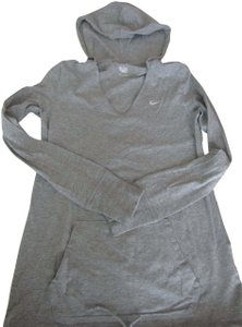 Nike Nike, The Athletic Dept. Pull over hoodie, size Medium