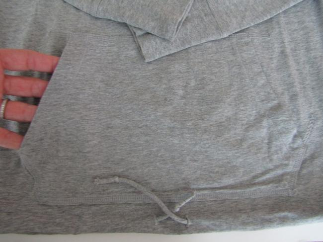 Nike Nike, The Athletic Dept. Pull over hoodie, size Medium Image 1
