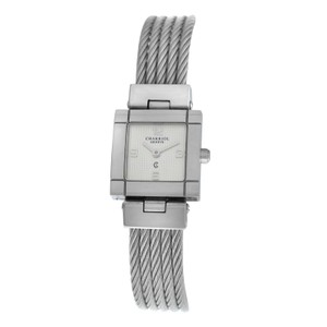Charriol Ladies' Charriol Celtic CELS.71.171 Stainless Steel 20MM Quartz